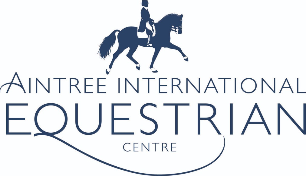 Image result for aintree equestrian centre